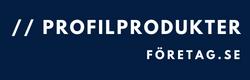 profilprodukterföretag.se